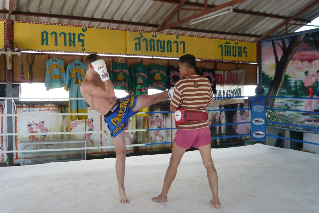 thai-boxing-1024x683